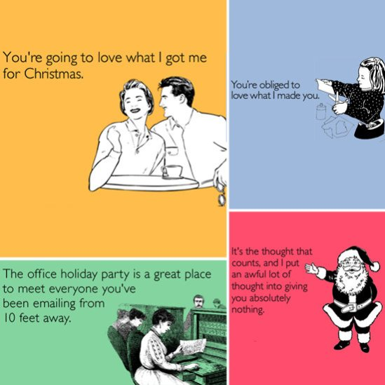 Advice Funny-Christmas-Someecards-2012