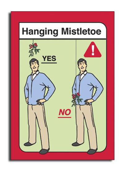 Advice Funny-Holiday-Cards
