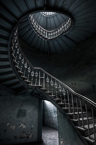 stairsoflife