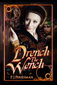 drench_the_wench