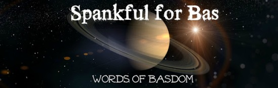 BasSpankful2013-02-15