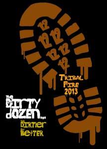 TF_2013_logo_large