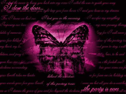 Butterfly_wallpaper___by_Lenore_m0r