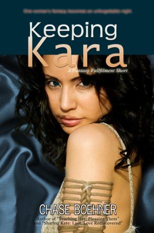 Kara-Final