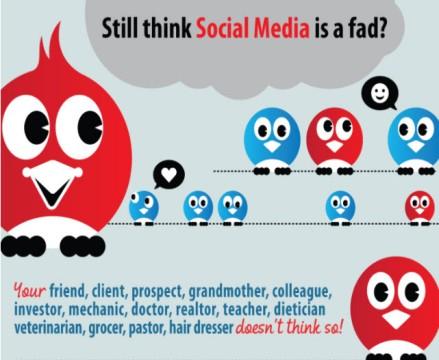 social-media22