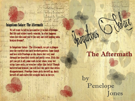 TheAftermathBookCover1