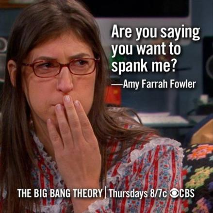 amy-fowler-funny-quotes-are-you-saying-you-want-to-spank-me
