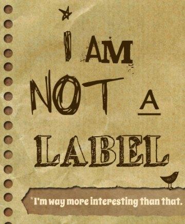 Labels 2