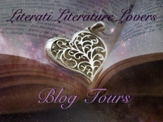 LLL Blog Tour Button